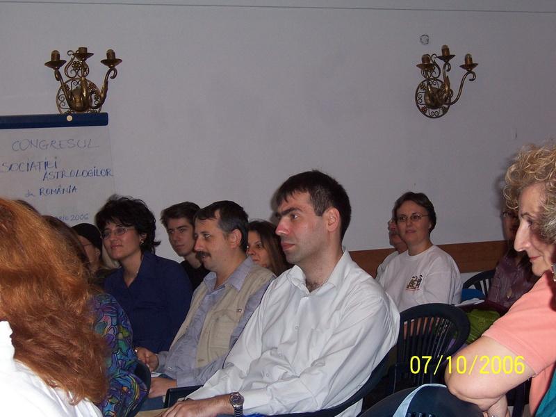 congres-2006-04.jpg