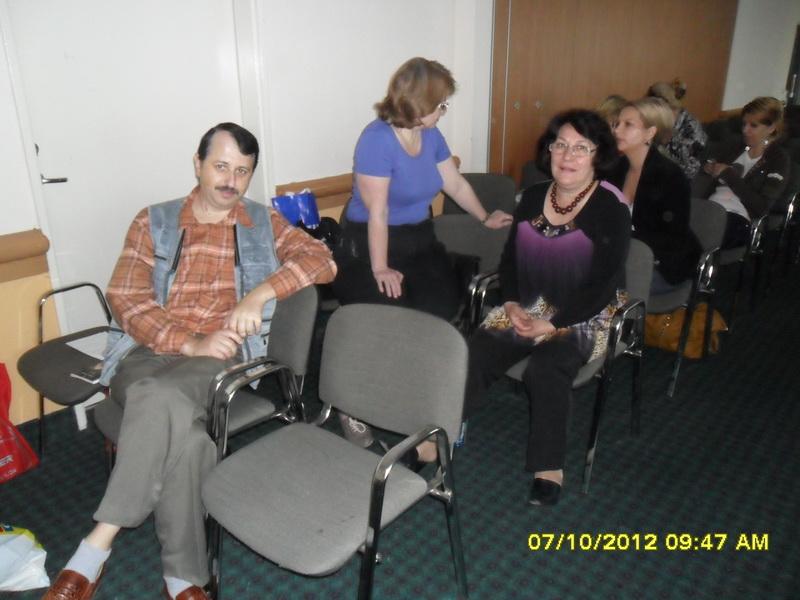 congres-2012-02.jpg