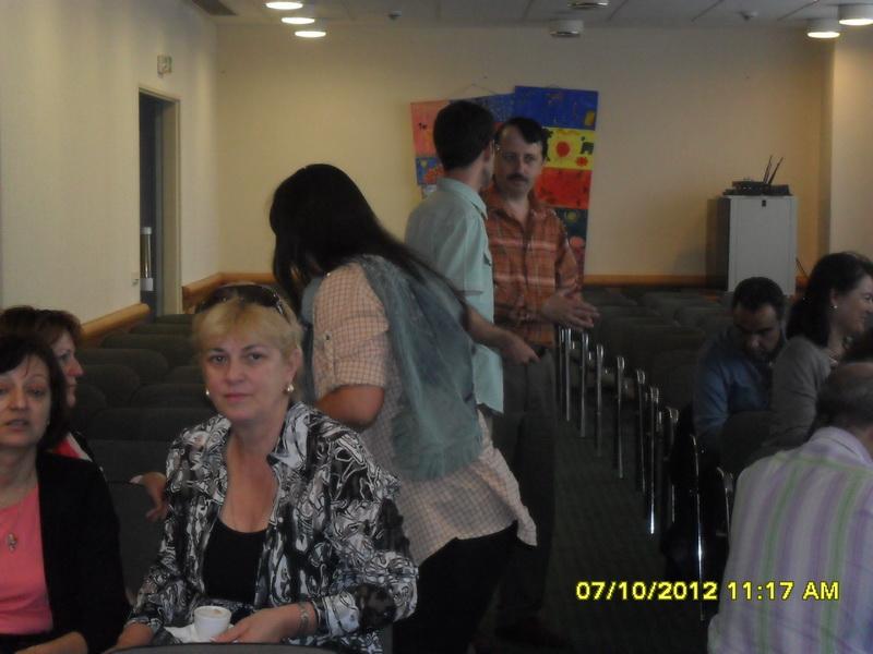 congres-2012-03.jpg
