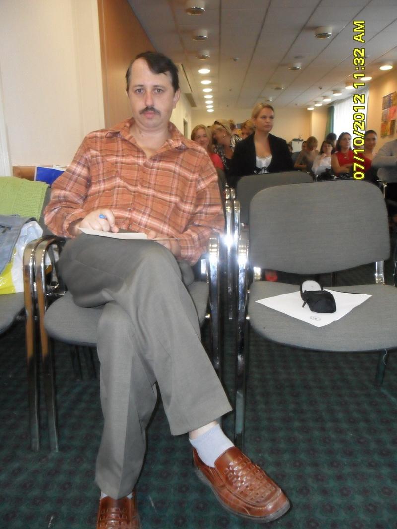 congres-2012-05.jpg