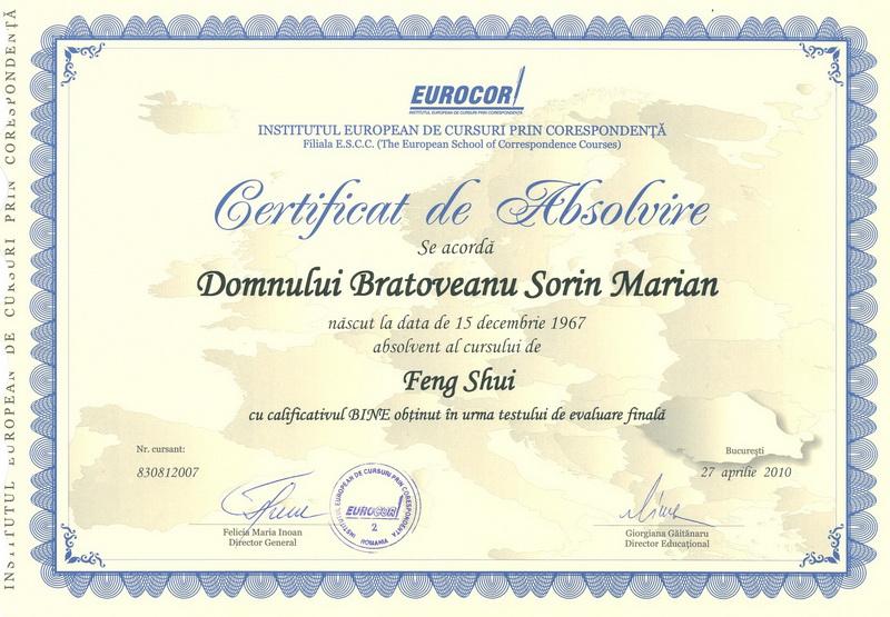 certificat-feng-shui.jpg