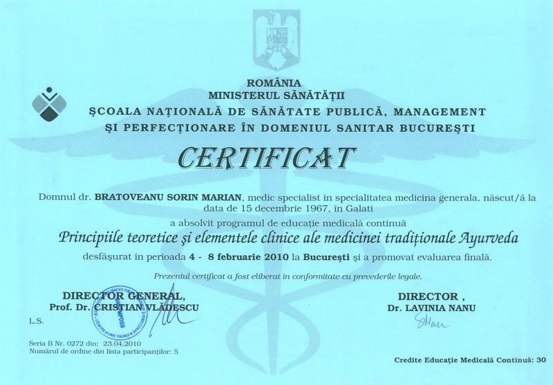 diploma_1.jpg