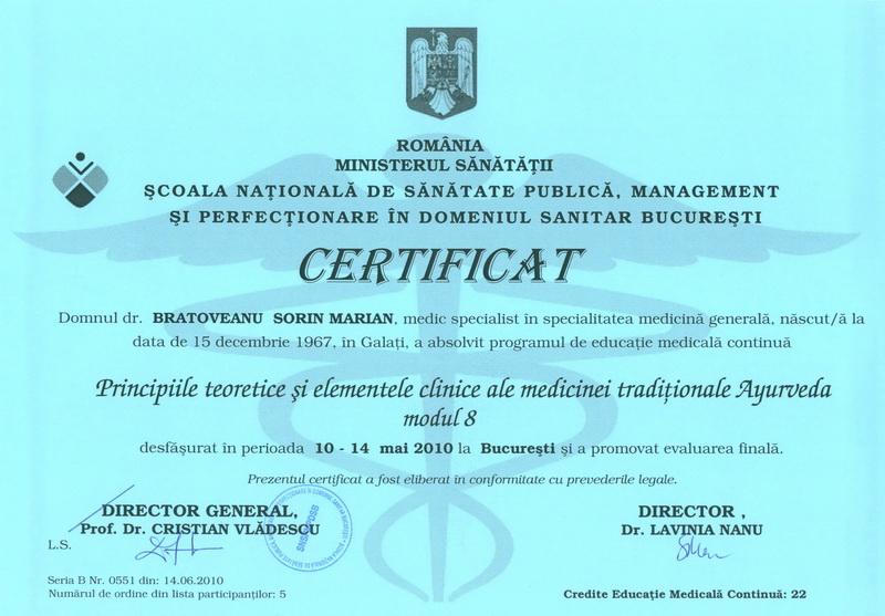 diploma_2.jpg