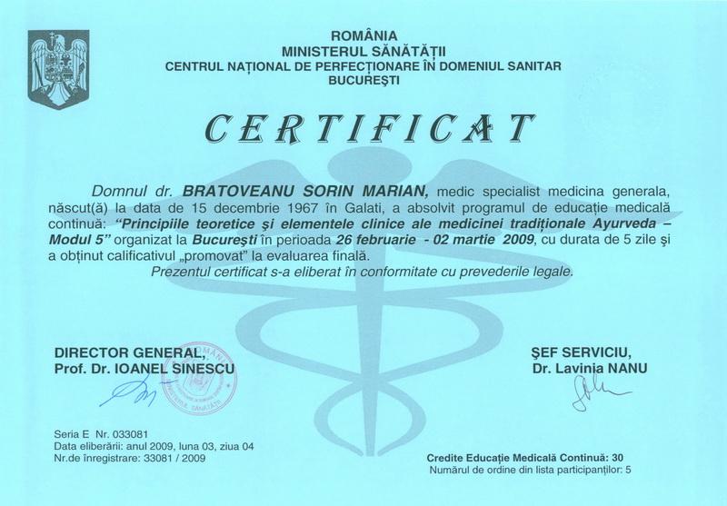 diploma_3.jpg