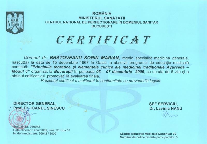 diploma_4.jpg