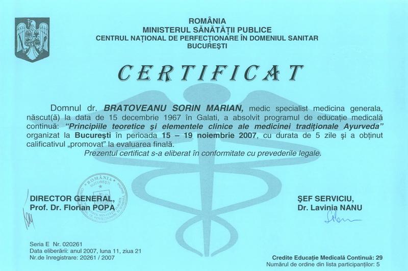 diploma_7.jpg