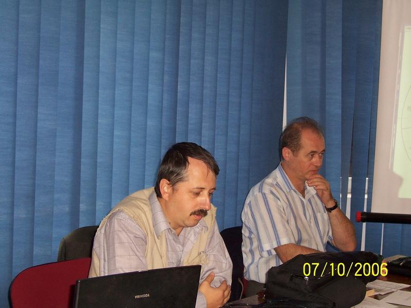 congres-2006-01.jpg