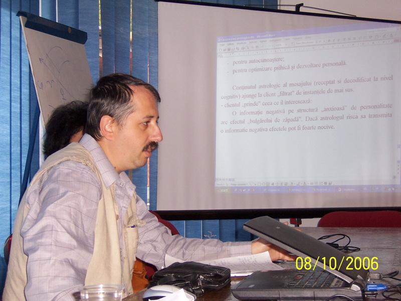 congres-2006-06.jpg