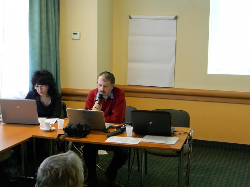 congres-2010-01.jpg