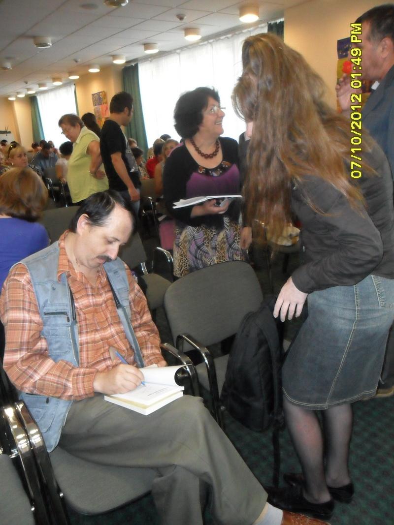 congres-2012-07.jpg