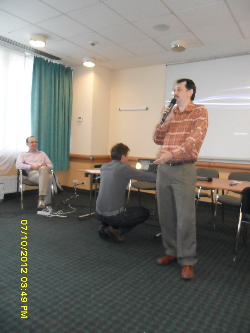 congres-2012-11.jpg