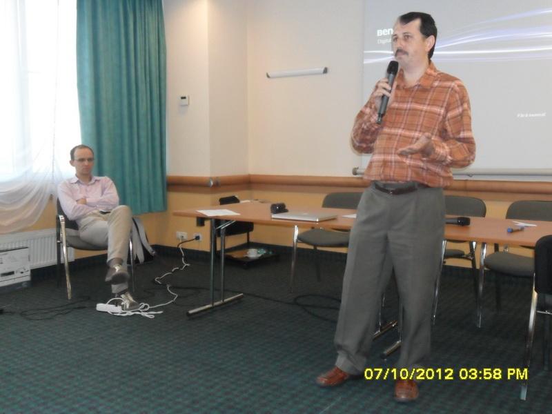 congres-2012-13.jpg