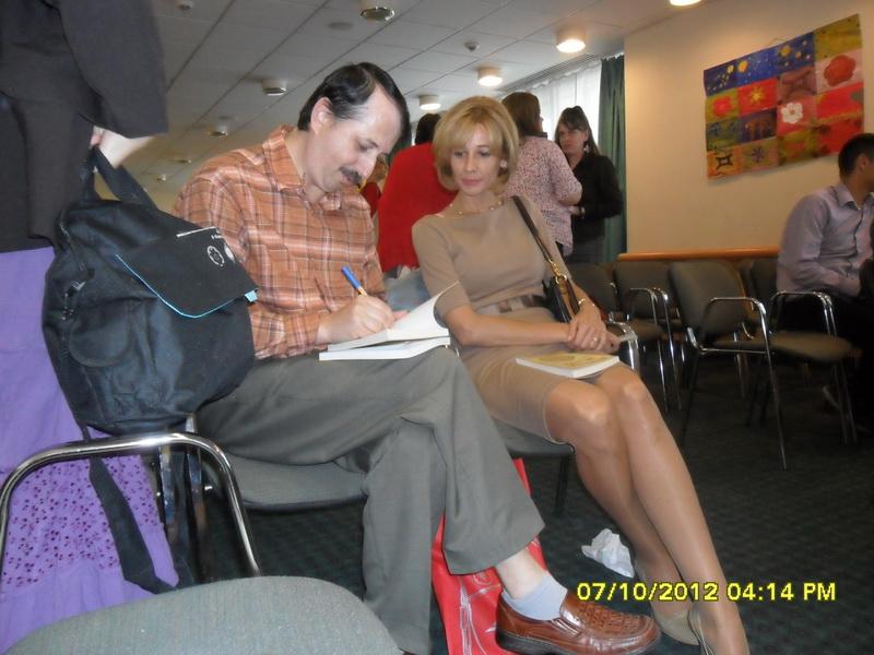 congres-2012-18.jpg