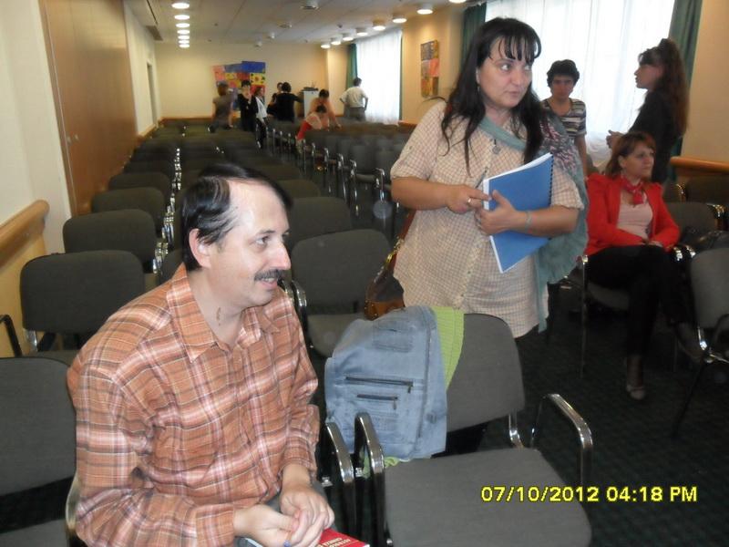congres-2012-21.jpg