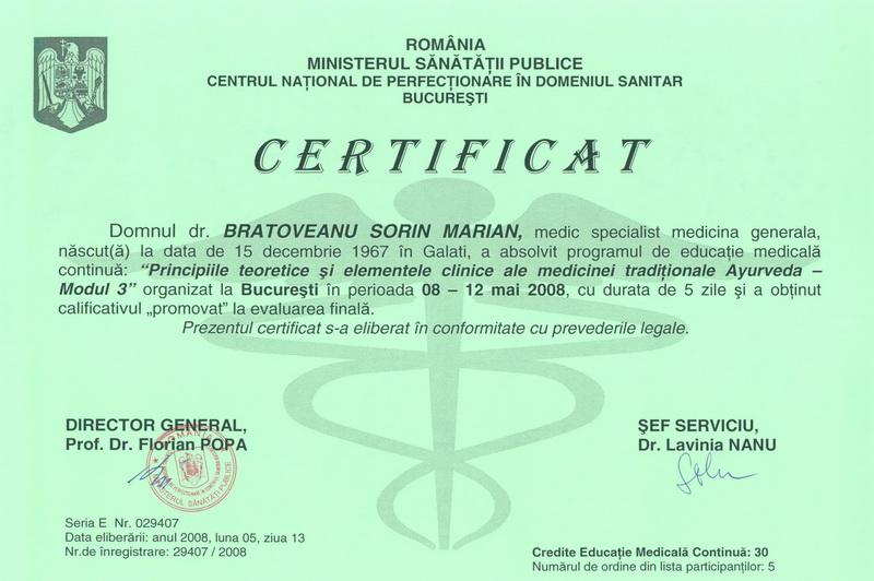 diploma_6.jpg