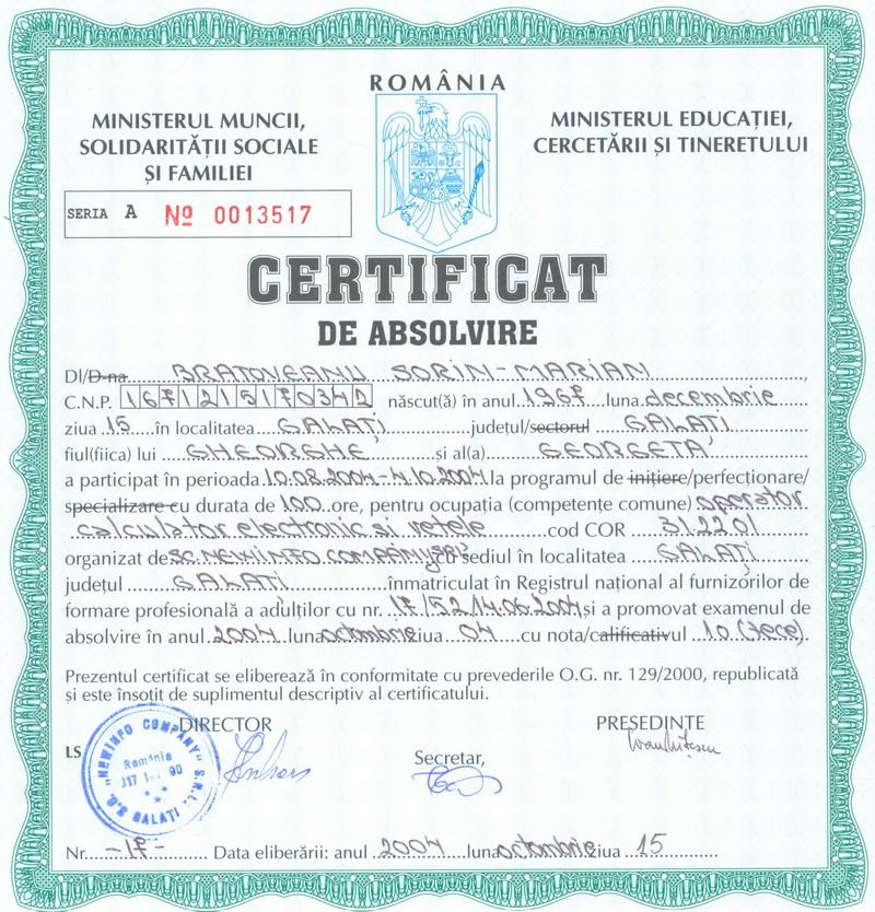diploma_8.jpg