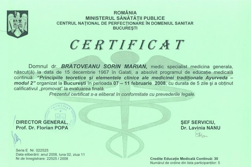 diploma_9.jpg